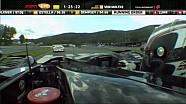 Level 5 Motorsports at Lime Rock Park 2013