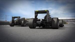 2013 Italian Grand Prix - The race according to Paul
