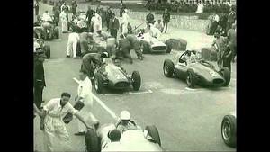 1955 Belgian Grand Prix