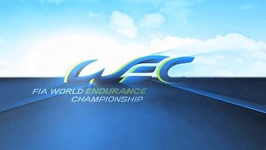 Highlights - Round 5 / 2013 FIA WEC 6 Hours of Circuit of the Americas - Review