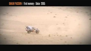 EN - Stage 8 - Inside Dakar 2014 - First Dakar part (part 2)