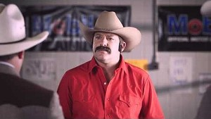 Smoke IS the Bandit with Mobil 1 -- Ep. 1 -- THE CHALLENGE