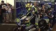 COTA 2014 - Yamaha Technical Preview