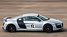 1600hp Audi R8 takes down 1800hp Lambos and 1400 GT-R