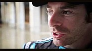 Simon Pagenaud Fastest Day Four (226mph) at IMS
