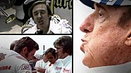 A Tribute To Jim Nabors