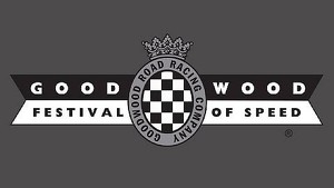 2014 Goodwood Festival of Speed Day 3