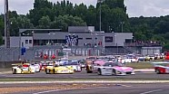 Le Mans Classic 2014 - Highlights