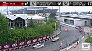 PWC 2014 Replay of Honda Indy at Toronto GT/GT-A/GTS Round 10