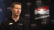 2014 Driver Preview Mid Ohio