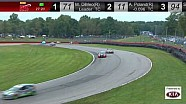 PWC 2014 Replay of Honda Indy 200 at Mid-Ohio TC/TC-A/TCB Round 10