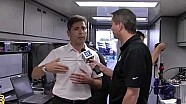 ZF Race Reporter USA 2014 - Brickyard Grand Prix 2/3