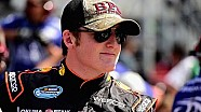 Sunoco Rookie Report: Ty Dillon