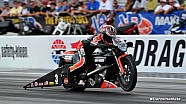 Eddie Krawiec qualifies No. 1 in Charlotte | NHRA
