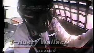 1991 IROC at Watkins Glen; Part 2