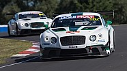 Bentley at Bathurst 12 Hour 2015