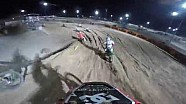 GoPro - Ryan Villopoto 2015 FIM Motocross World Championship MXGP of Qatar