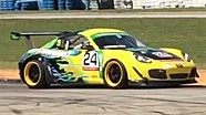 Vintage HSR Sebring International Raceway 2015