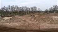 Awesome training footage of Villopoto, Herlings, Nagl, Bogers and Waters at Veldhoven