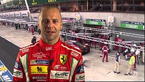 WEC - Le Mans 24 Hours - Eight Ferraris chase 34th success
