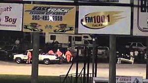 2010 Baer Field Speedway 31st of July