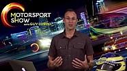 Motorsport Show com Guy Cosmo - Ep.1