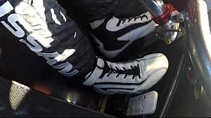 Jack Daniel's Racing Queensland Raceway Recap