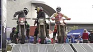 FIM International Six Days Enduro - Day 4 highlights