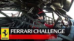 A lap at NOLA Motorsport Park with David Empringham