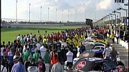 NASCAR's best pre-race prayer ever