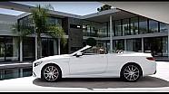 Mercedes-Benz | Nouvelle Classe S Cabriolet : la Bande-annonce