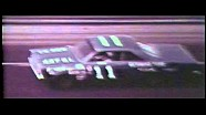 Championship Memories: Ned Jarrett's 1965 Season