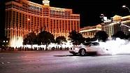 2010 Experience Mustang Spellbinder