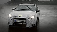 """Focus RS """"Rebirth of an Icon"""" - Ep 4: Test-track Trials"""