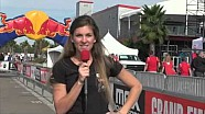 Tuesday Preview at the Rotax MAX Challenge Grand Finals
