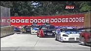 2008 Pirelli World Challenge at Detroit 2008 - GT
