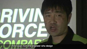 World media launch -  2016 Kawasaki Ninja ZX-10R
