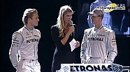 Inside Grand Prix - 2015年F1总结及展望 2⁄2