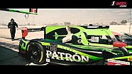 Sights and Sounds: 2016 Sebring Test