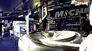 Prologue FIA WEC - Les LMP1 sont prêtes à en découdre