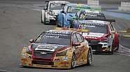 Get ready for WTCC Qualifying and MAC3