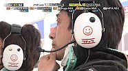 2016 AUTOBACS SUPER GT Round1 決勝ダイジェスト