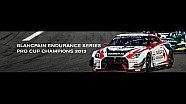 Blancpain Endurance Series - Monza 2016 - Live Qualifying + GT-R GT3 Onboards - Camera 2