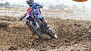 3 Peat - Featuring Jeremy Martin