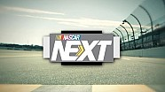 NASCAR Announces 'Next' Class for 2016-2017