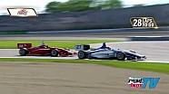 2016 - IMS Road Course Race 1