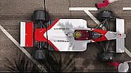 McLaren - 50 ans de Formule 1