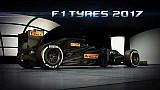 Pirelli презентує шини 2017 для Формули 1