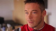 Le Mans is the big one! - Andre Lotterer