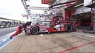 24 Ore di Le Mans: highlights 15-17